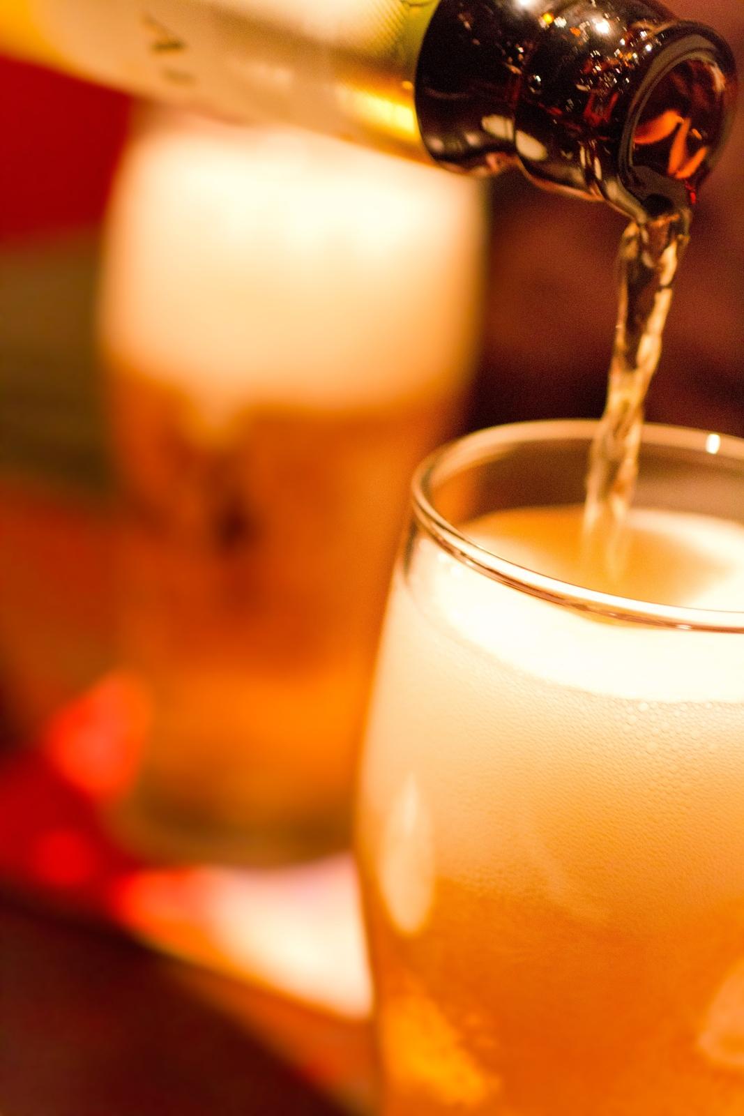 nc_beer