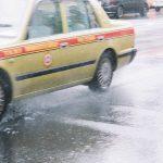 選ばれるタクシー会社を目指して、当たり前のことを徹底し続けるMKタクシー