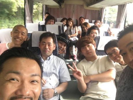 503528_photo2