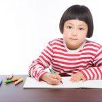 幼児教育においてぶれない信念を持ち、顧客であるお母さんに気付きをもたらす
