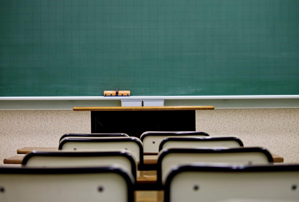 未来を見据え、子どもたちに本当に必要な真の教育を提供し続ける学研